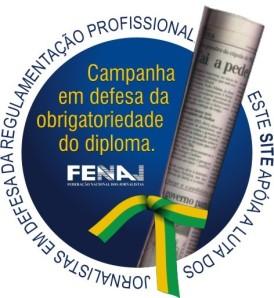 diploma2