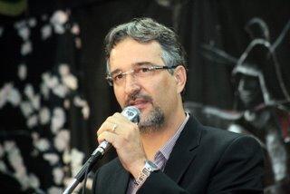 Jorge Lapas agora assume a candidatura de prefeito no lugar de João Paulo
